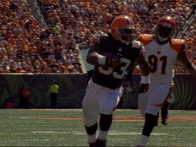 Video - Preview: Cleveland Browns vs. New York Giants