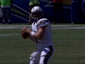 Video - Preview: San Diego Chargers vs. New Orleans Saints