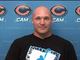 Watch: Open Locker Room: Brian Urlacher