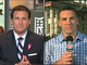 Watch: Kurt Warner joins 'NFL AM' from St. Louis