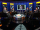 Watch: 'NFL Fantasy Live': Google+ Hangout questions