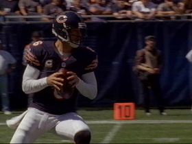 Video - Preview: Chicago Bears vs. Jacksonville Jaguars
