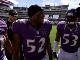 Video - Preview: Baltimore Ravens vs. Kansas City Chiefs