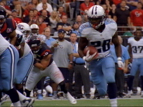 Video - Preview: Tennessee Titans vs. Minnesota Vikings