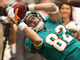 Watch: &#039;NFL Fantasy Live&#039;: Brian Hartline