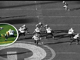 Video - 'Playbook': Green Bay Packers vs. Indianapolis Colts