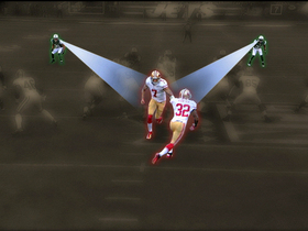 Video - San Fran's secret weapon