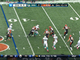 Watch: Andy Dalton INT
