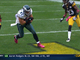 Watch: Celek 2-yard touchdown