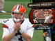 Watch: Week 5: Brandon Weeden highlights