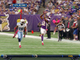 Watch: Harvin 45-yard catch