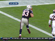 Watch: Welker 8-yard TD catch