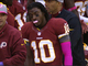 Watch: Week 5: Robert Griffin III highlights