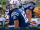 Watch: Week 5: Andrew Luck highlights
