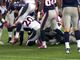 Watch: Adams fumble recovery