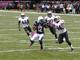 Watch: Meachem 44-yard TD catch