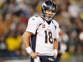 Video - Why did Denver Broncos fall short?
