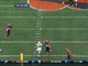 Watch: Ryan Tannehill 24-yard pass
