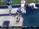 Watch: Bradshaw 4-yard TD