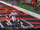 Watch: A.J. Green TD catch
