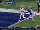 Watch: Gordon 20-yard TD