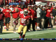 Watch: Vernon Davis 53-yard catch