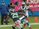 Watch: LaFell's 21-yard reception