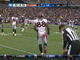 Watch: Thomas 30-yard one-handed catch