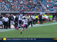 Watch: Bears double up on pick sixes