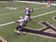 Watch: Meachem 15-yard TD catch