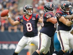 Video - Trap game for the Houston Texans?