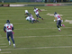 Watch: Kerley 36-yd reception