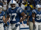 Watch: &#039;Madden NFL 13&#039;: Exclusive Week 6 ratings preview