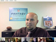 Watch: Fantasy football Google+ Hangout: Waiver-wire QBs