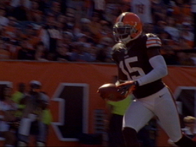 Video - Preview: Cincinnati Bengals vs. Cleveland Browns