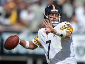 Video - Big Ben breaking records