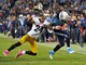Watch: Steelers vs. Titans highlights