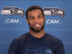 Watch: &#039;NFL Fantasy Live&#039;: Golden Tate joins the crew