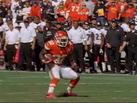 Video - Preview: Kansas City Chiefs vs. Tampa Bay Buccaneers