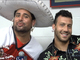 Watch: On the Nose: Texans celebrate Hispanic Heritage