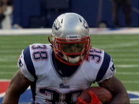 Video - Preview: New England Patriots vs. Seattle Seahawks