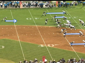Video - 'Playbook': Oakland Raiders vs. Atlanta Falcons