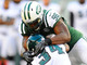 Watch: 'Tools for Victory': Jets' defense