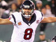 Watch: Face of the franchise: Matt Schaub