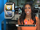 Watch: NFL daily update - October 12th