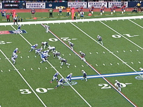 Video - 'Playbook': Buffalo Bills vs. Arizona Cardinals