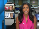 Watch: NFL daily update - October 13