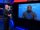 Watch: Freeney on Pagano