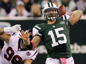 Video - Countdown to Tebow Time?