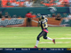 Watch: Chris Givens 65-yard catch